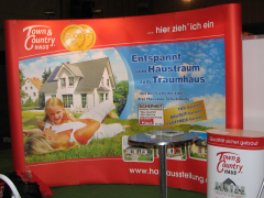 Messestand-Town-&-Country.jpg