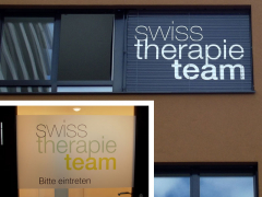 Swiss-Therapie-Team.jpg