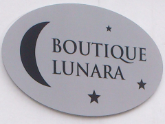 Boutique-Lunara.jpg