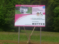Bauschild-Mutter.jpg